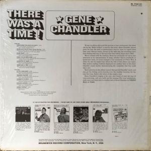 chandler-gene-68-01-b