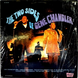 chandler-gene-69-01-a