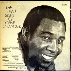 chandler-gene-69-01-b