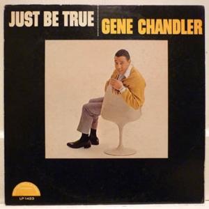 chandler-gene-a-64-01-a
