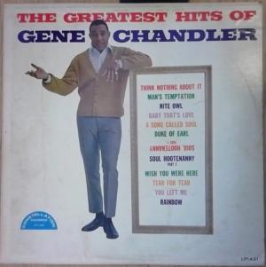 chandler-gene-a-64-02-a