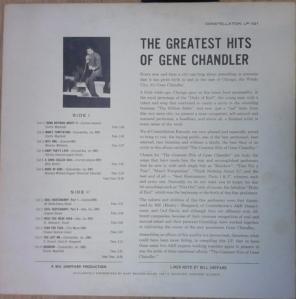 chandler-gene-a-64-02-b