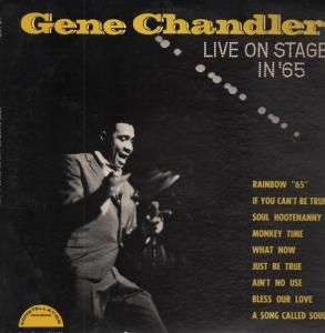 chandler-gene-a-65-01-a