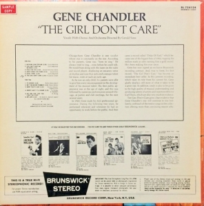 chandler-gene-a-67-01-b-add