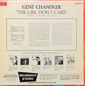 chandler-gene-a-67-01-b-add