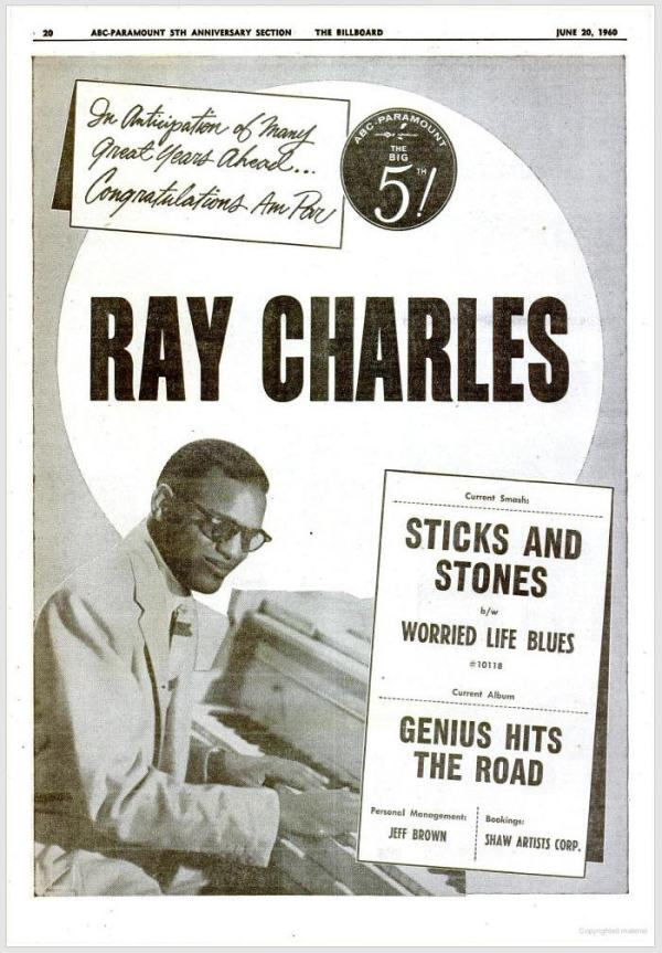 charles-ray-06-60-sticks-and-stones