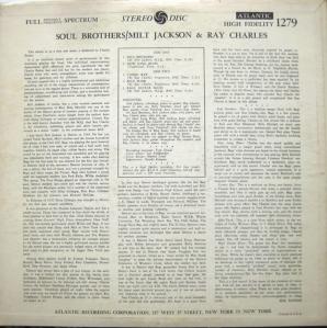 charles-ray-58-01-b