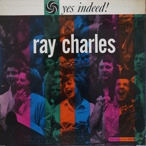 charles-ray-58-02-a