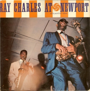 charles-ray-58-03-a