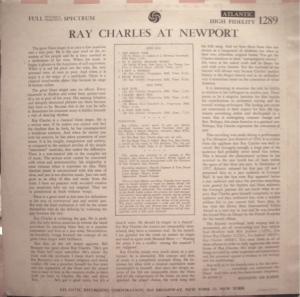 charles-ray-58-03-b