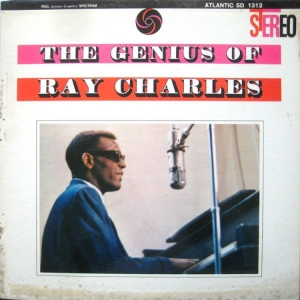 charles-ray-59-01-a