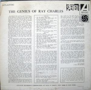 charles-ray-59-01-b