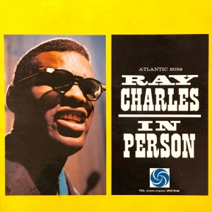 charles-ray-60-01-a