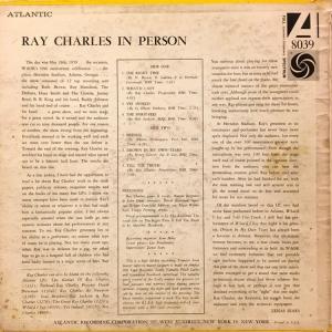 charles-ray-60-01-b