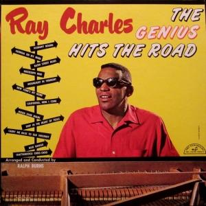charles-ray-60-02-a