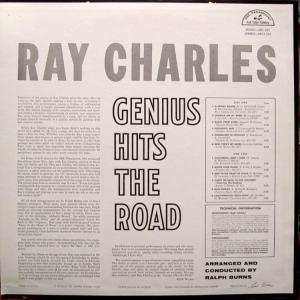 charles-ray-60-02-b
