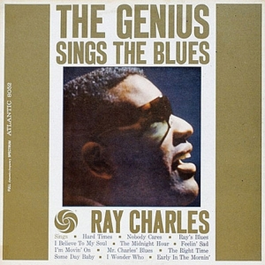 charles-ray-61-01-a