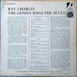 charles-ray-61-01-b