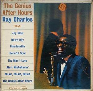 charles-ray-61-02-a