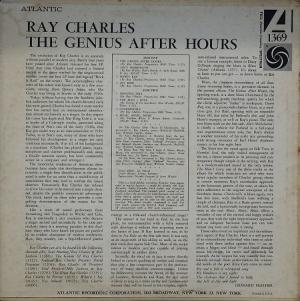 charles-ray-61-02-b