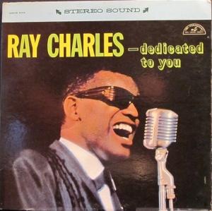charles-ray-61-04-a