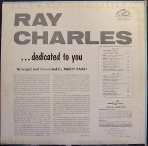 charles-ray-61-04-b