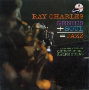 charles-ray-61-05-a