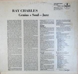 charles-ray-61-05-b