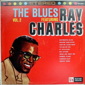 charles-ray-62-01-a