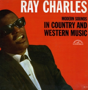 charles-ray-62-02-a