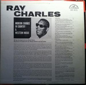 charles-ray-62-02-b