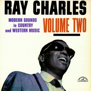 charles-ray-62-03-a