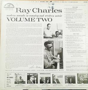 charles-ray-62-03-b