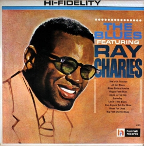charles-ray-63-01-a