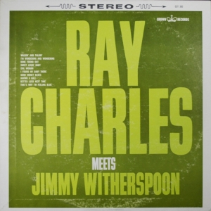 charles-ray-63-02-a