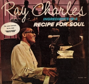 charles-ray-63-03-a