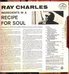 charles-ray-63-03-b