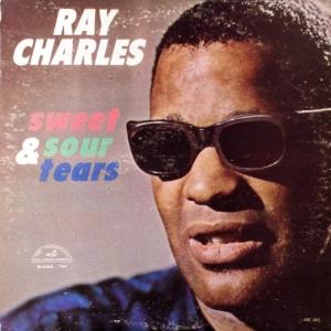 charles-ray-64-01-a