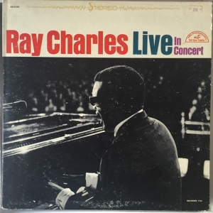 charles-ray-64-03-a