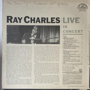 charles-ray-64-03-b