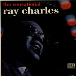 charles-ray-65-01-a