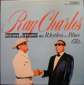 charles-ray-65-02-a