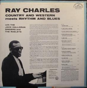 charles-ray-65-02-b