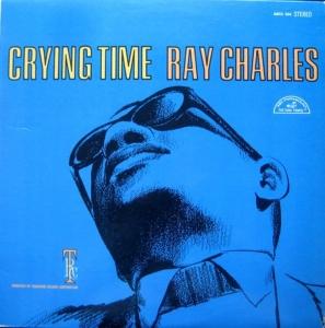 charles-ray-67-01-a