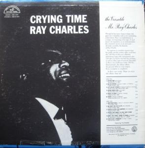 charles-ray-67-01-b