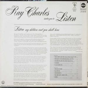 charles-ray-67-02-b