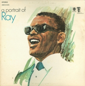 charles-ray-68-01-a