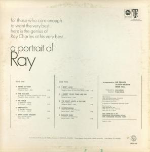 charles-ray-68-01-b