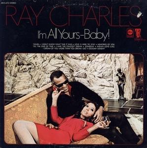 charles-ray-69-01-a