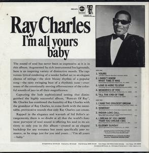 charles-ray-69-01-b